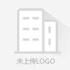 耒阳市产业发展投资建设集团有限公司