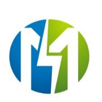 湖南明升新能源有限公司